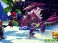 Dragonmon Hunter 05