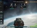 Dreadnought Screenshot