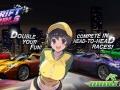 Drift Girls 04