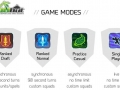 Duelyst_Game Modes