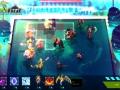 Duelyst_In Match 2