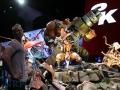 E32015_Day326