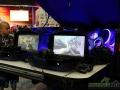 E32015_Day329