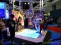 E32015_Day359