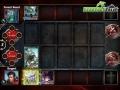 Elemental Kingdoms Battle 2