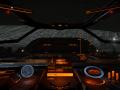 EliteDangerous64 2015-12-21 04-52-18-94