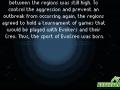 EvoCreo_Review32