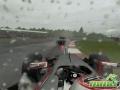 F1 2015  03