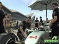 F1 2015  04