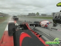 F1 2015  05