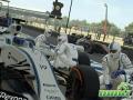 F1 2015  06