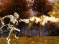 Guild Wars 2 HoT: The Tempest Screenshot
