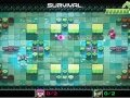 Invisigun Heroes_Survival 2