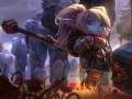 League-of-Legends-Poppy-rework-splash-art-wallpaper