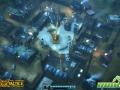 Lethal Tactics Crane_PM.jpg