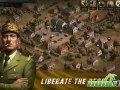 Liberators - 04