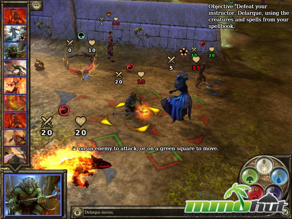 magical tactics Dungeon tactics is a gameplay focused mod adding new types of melee weapons, new ranged weapons, and new tiers of armour and tools aswell as craftable traps to help you defend your base.