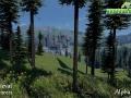 MedievalEngineersInterview01