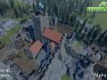 MedievalEngineersInterview02