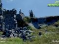 MedievalEngineersInterview03