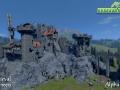 MedievalEngineersInterview04