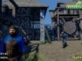 MedievalEngineersInterview05