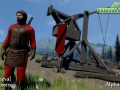 MedievalEngineersInterview09