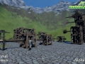 MedievalEngineersInterview10