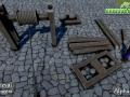 MedievalEngineersInterview11