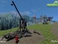 MedievalEngineersInterview12