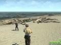 Miscreated_Beach Flare
