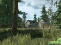 Miscreated_Homes