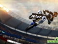 MX vs. ATV Supercross Encore Air 3