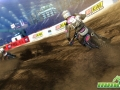 MX vs. ATV Supercross Encore Lean