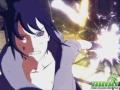 Naruto UNS4 03