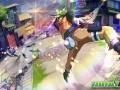 Naruto UNS4 09