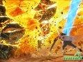 Naruto UNS4 08