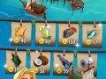 Paradise Bay_Trading