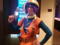 PAXPrime2015Cosplay1