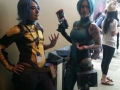 PAXPrime2015Cosplay5