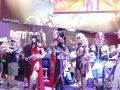 PAXPrime2015Cosplay06