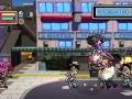 PhantomBreakerPS4Review03