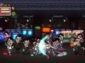 PhantomBreakerPS4Review06