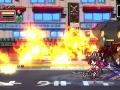PhantomBreakerPS4Review11