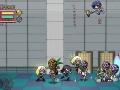 PhantomBreakerPS4Review14