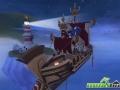 Pirate101_Ship2