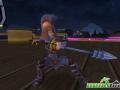 Pirate101_Spear