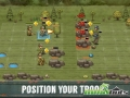 Pocket Platoons - 03