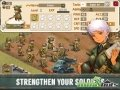 Pocket Platoons - 02