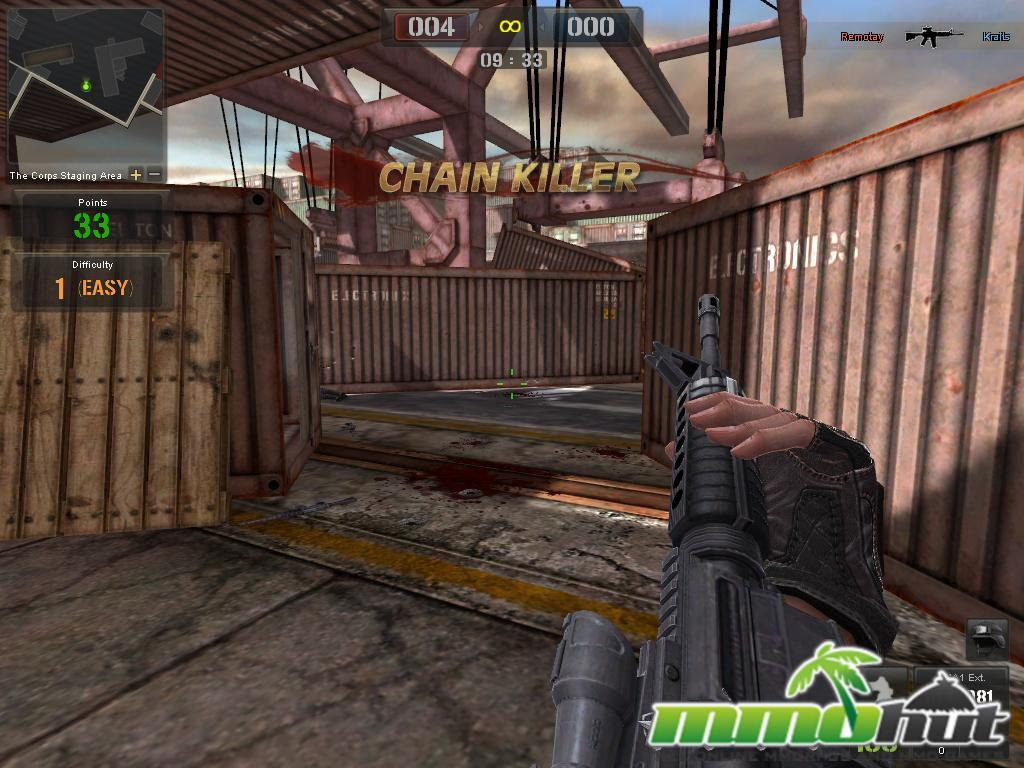Project blackout, free2play lobby based fps hack activation.